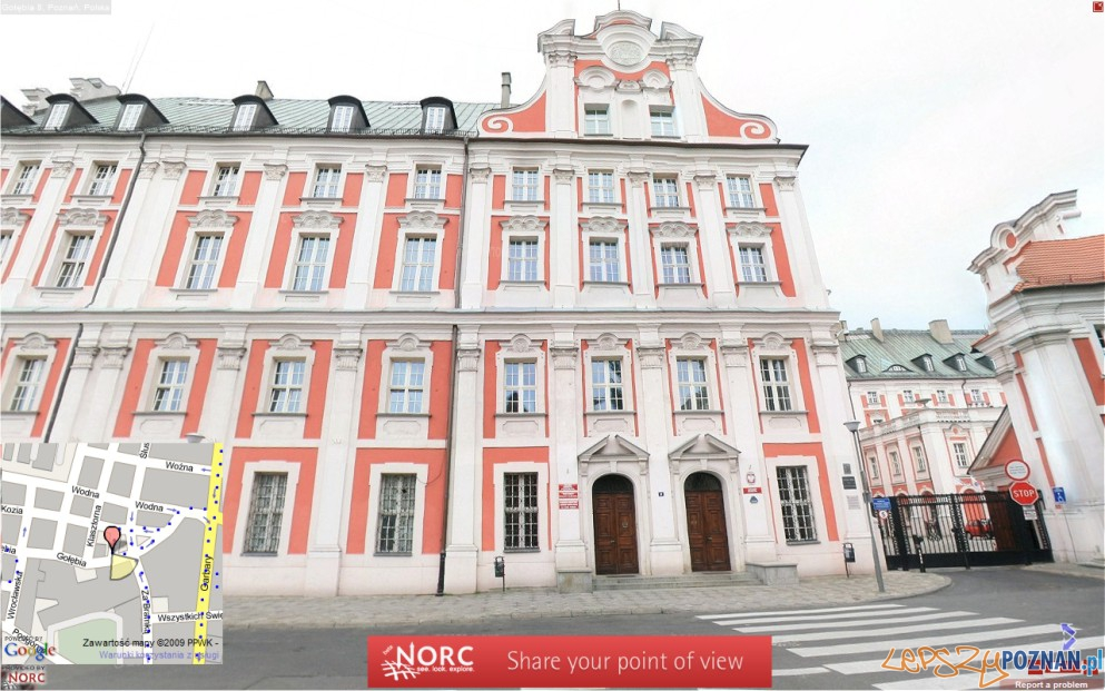 rada miasta  Foto: