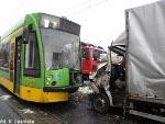 wypadek2  Foto: