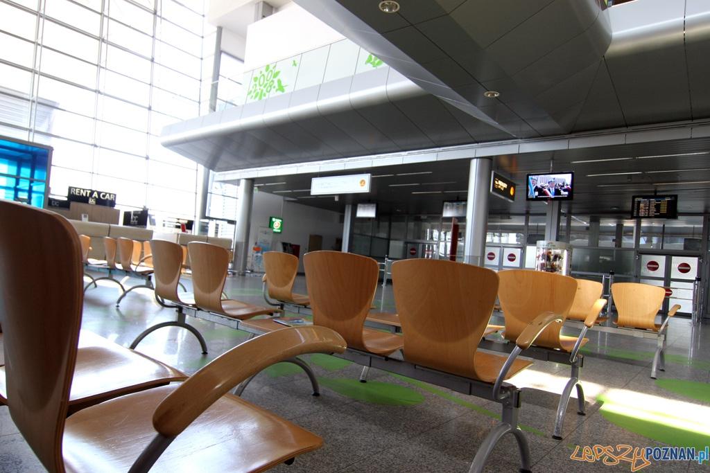 Lotnisko Ławicahttp://www.lepszypoznan.pl/wp-admin/media-upload.php?type=image&tab=library&post_id=68999&post_mime_type&s=lotnisko&m=0&paged=9#  Foto: lepszyPOZNAN / pr