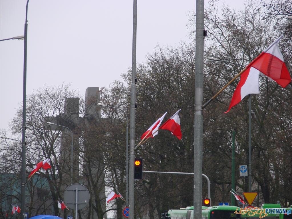zaloba w Poznaniu 7