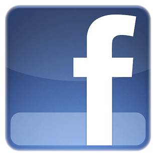 facebook  Foto: facebook