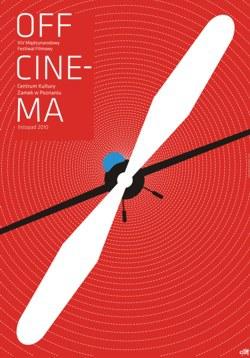 off cinema  Foto: