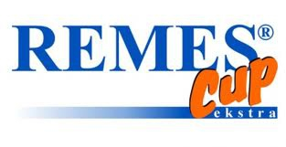 Remes Cup Extra  Foto: