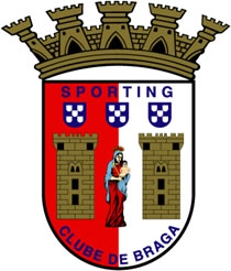 braga logo  Foto: braga logo