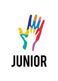 Fundacja Junior - logo  Foto: