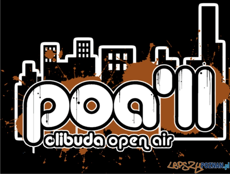 Polibuda Open Air  Foto: Polibuda Open Air