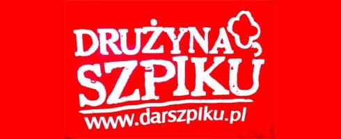 Druzyna Szpiku  Foto: Drużyna Szpiku