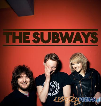 subways  Foto: