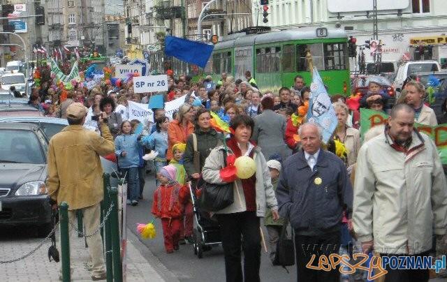 Dni Łazarza  Foto: lazarz.pl