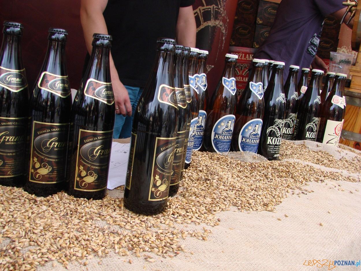 Festiwal Dobrego Smaku 2011  Foto: