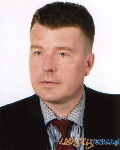 Maciej Mielecki  Foto: