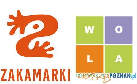 Wola Zakamarki  Foto: