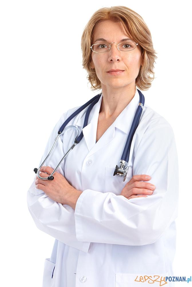 służba zdrowia  Foto: sxc
