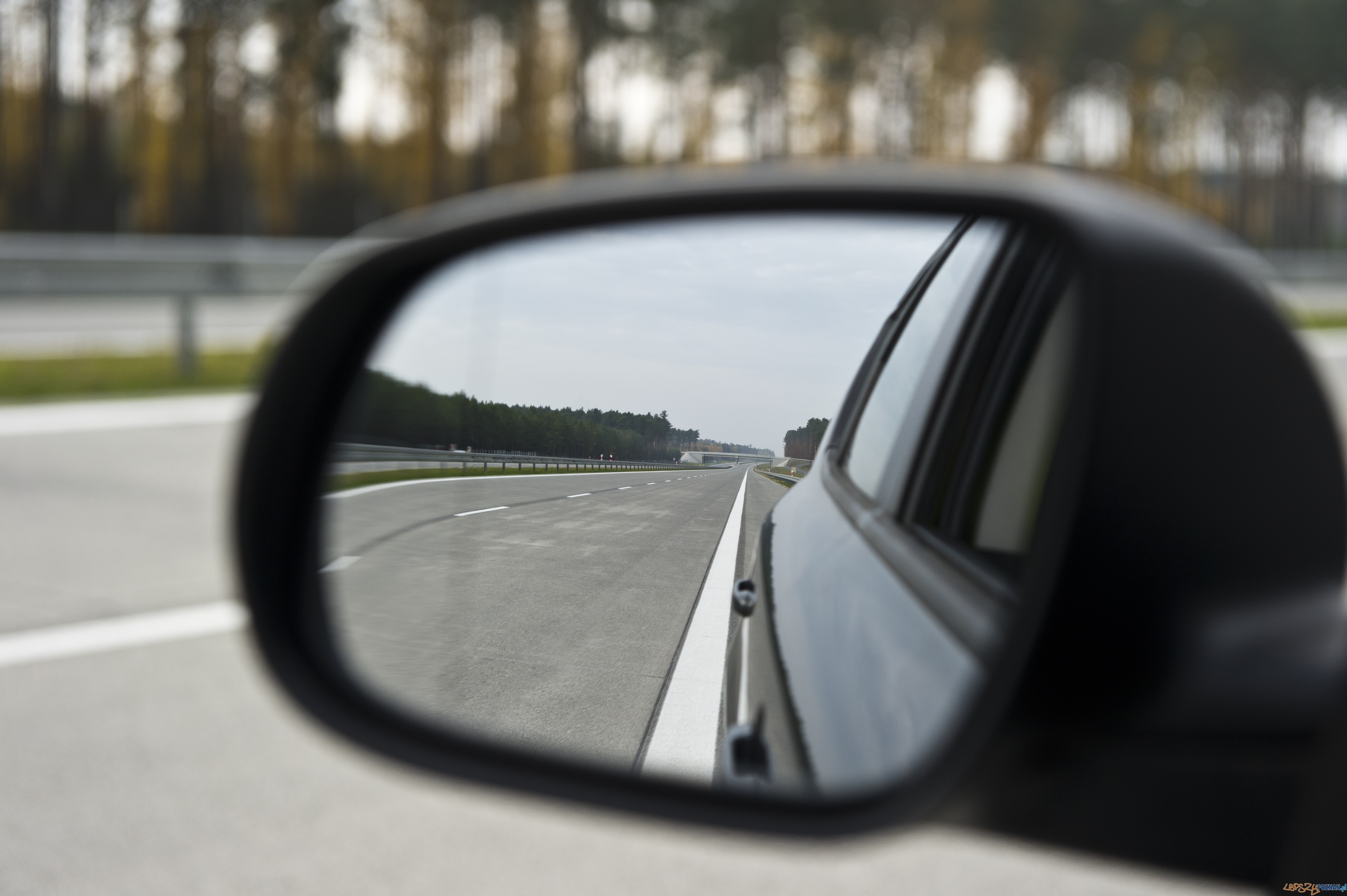 widok-na-autostrade  Foto: