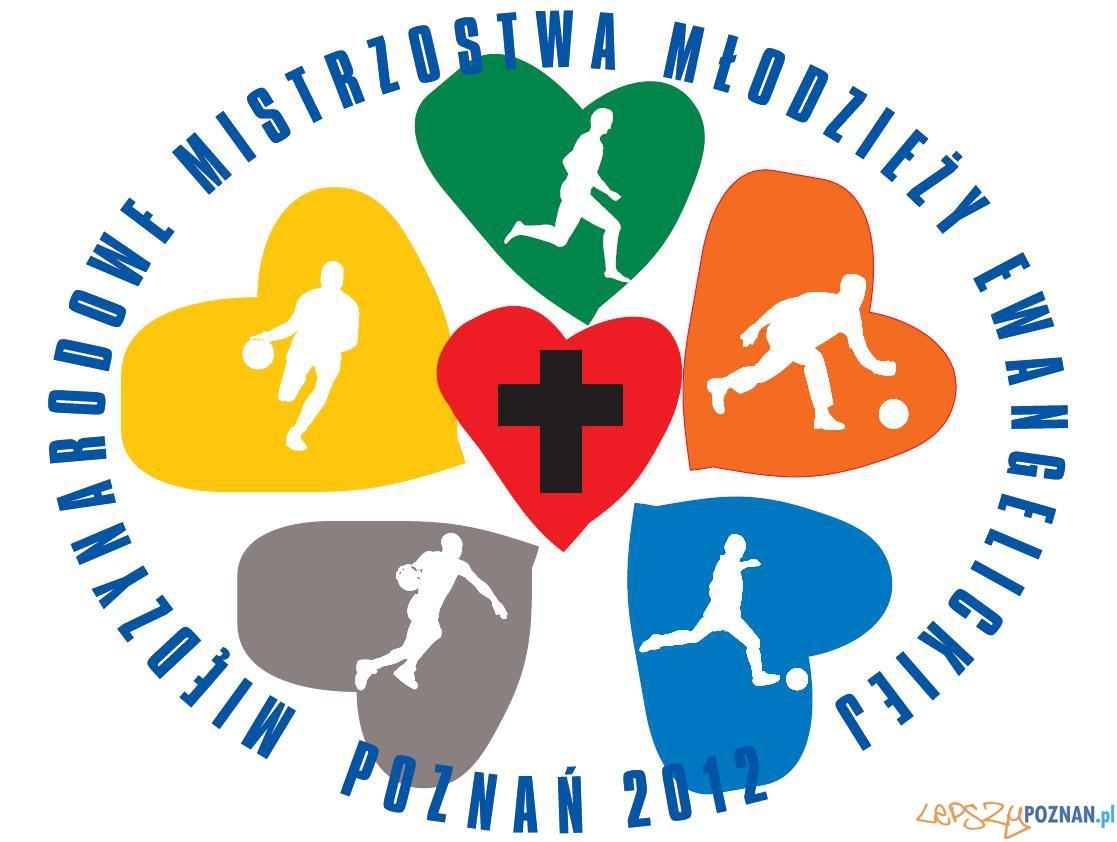 logo-mmme-2012  Foto: logo-mmme-2012