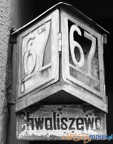 Chwaliszewo_Poznan_67  Foto: