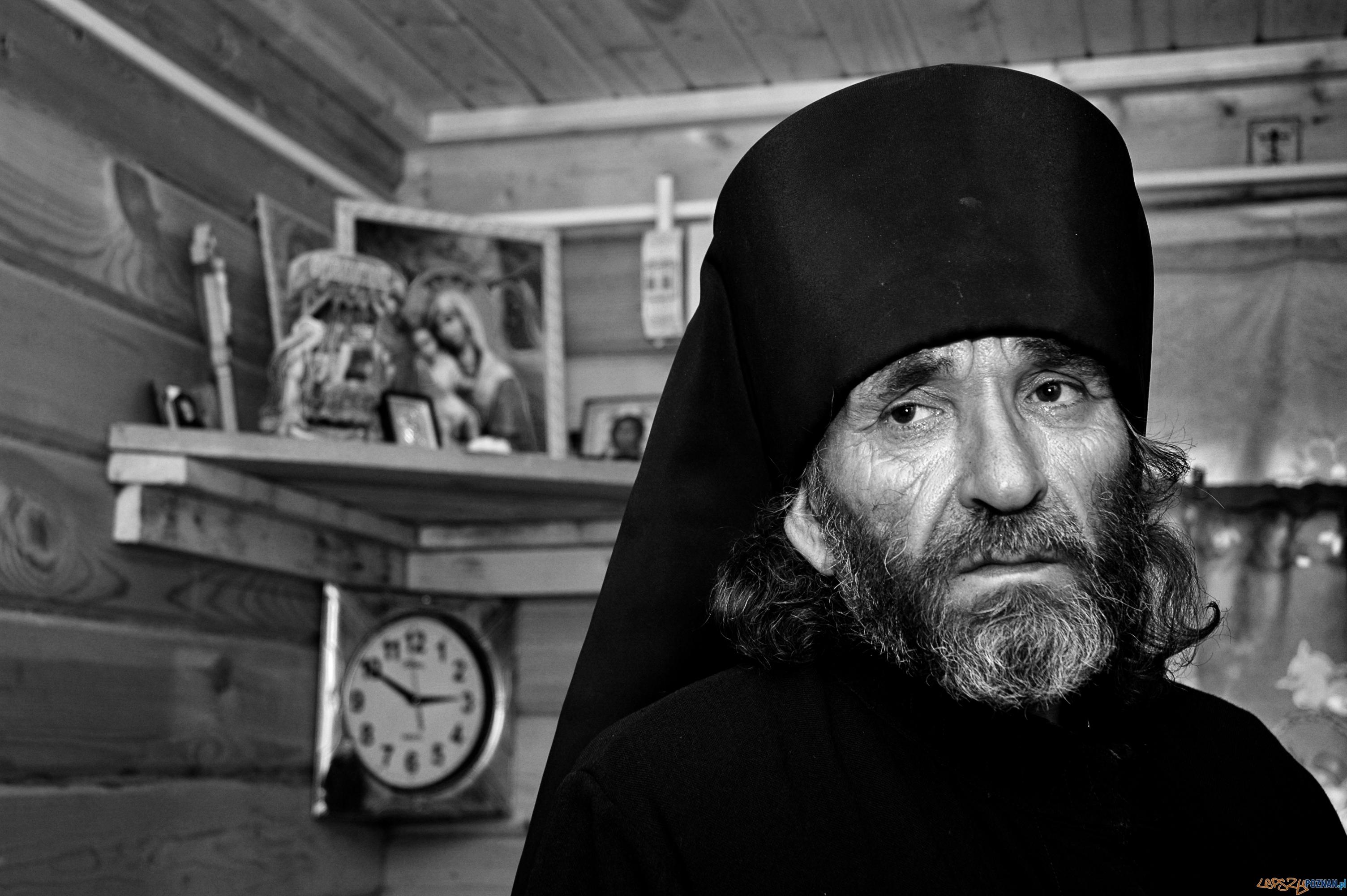 Monastycyzm - wystawa  Foto: