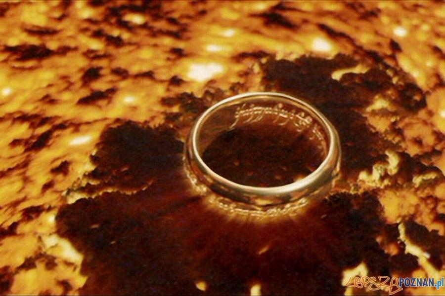 Władca Pierścieni: Powrót króla  Foto: Władca Pierścieni: Powrót króla