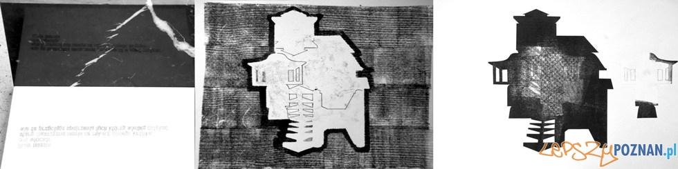 Domy świątynne i nieme teksty - wystawa w Muzeum Archeologicznym  Foto: Domy świątynne i nieme teksty - wystawa w Muzeum Archeologicznym