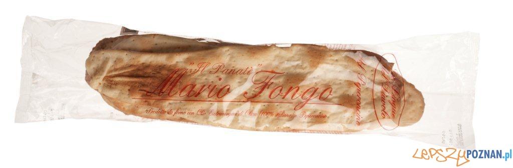 Lingue  Foto: XRS PR