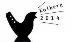 Rok Kolberga logo  Foto: