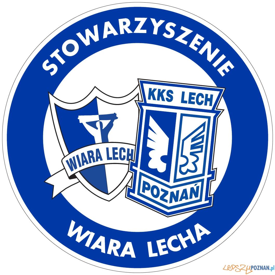Stowarzyszenie Wiara Lecha  Foto: