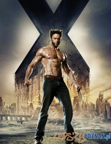 ENEMEF: Noc X-Men  Foto: ENEMEF: Noc X-Men