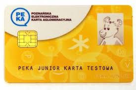 Peka Junior  Foto: