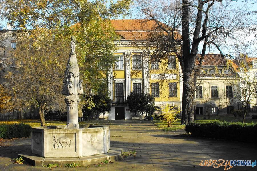 Muzeum Etnograficzne  Foto: MNP/mat.prasowe