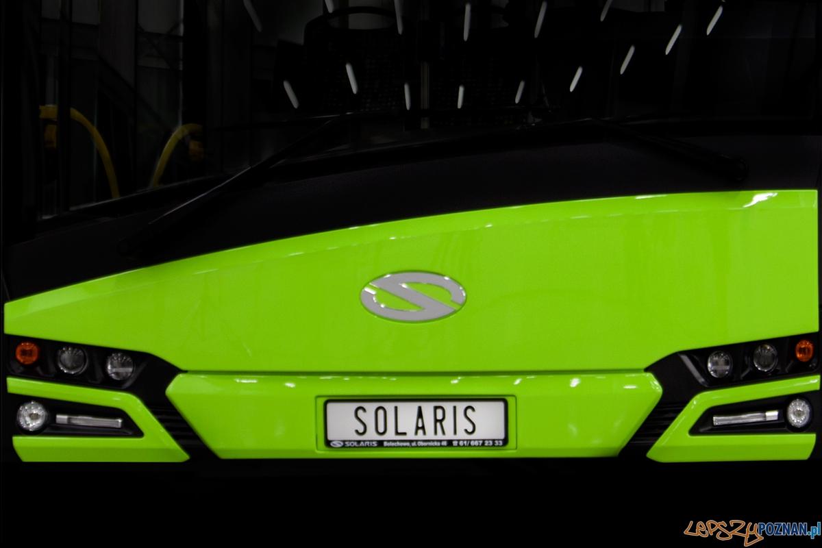 Solaris premiera  Foto: Marcin Gorgolewski