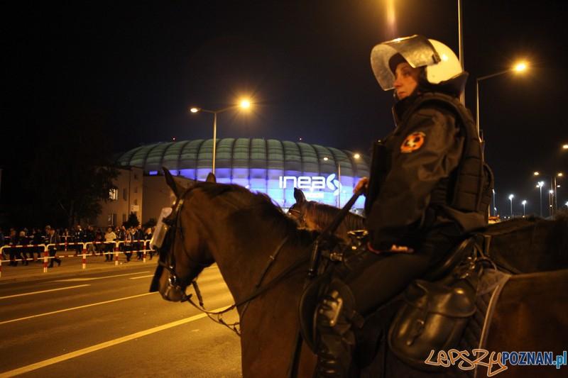 10_zespol_konny  Foto: