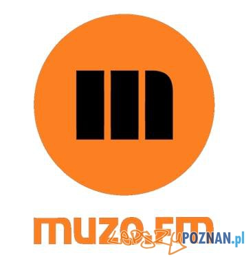 Muzo FM  Foto:
