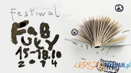 Festiwal Fabuły  Foto: