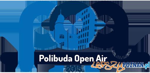 Polibuda Open Air 2015  Foto: