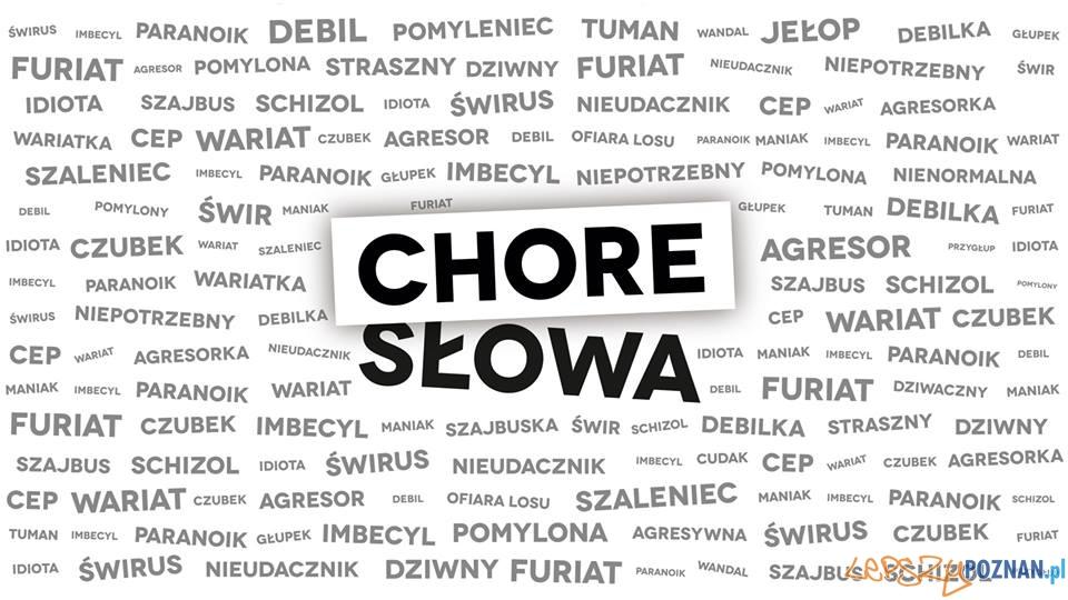 chore_slowa1  Foto: