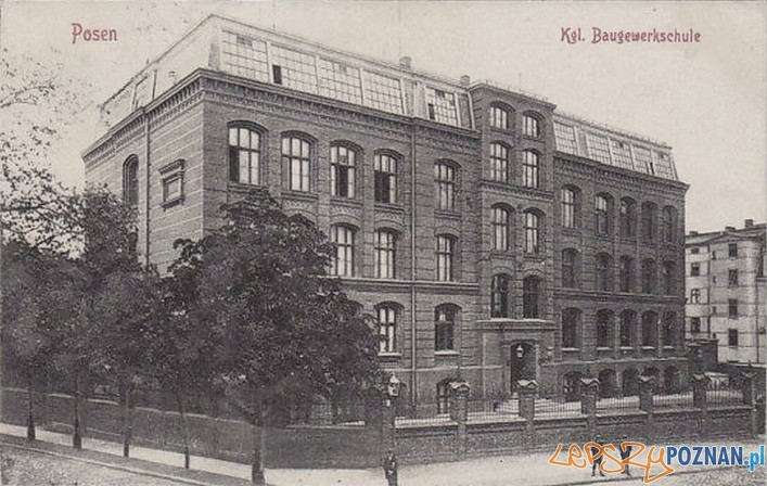 Rybaki 17 1910  Foto: