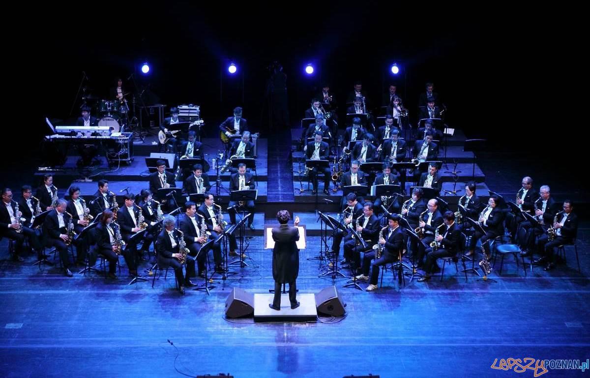 La Scala Chamber Orchestra  Foto: mat. prasowe