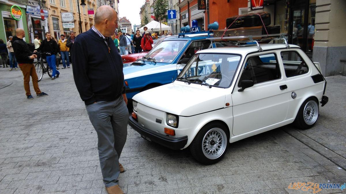 dni-starego-miasta-zabytkowe-samochody-na-wroclawskiej-fot-t-20  Foto: