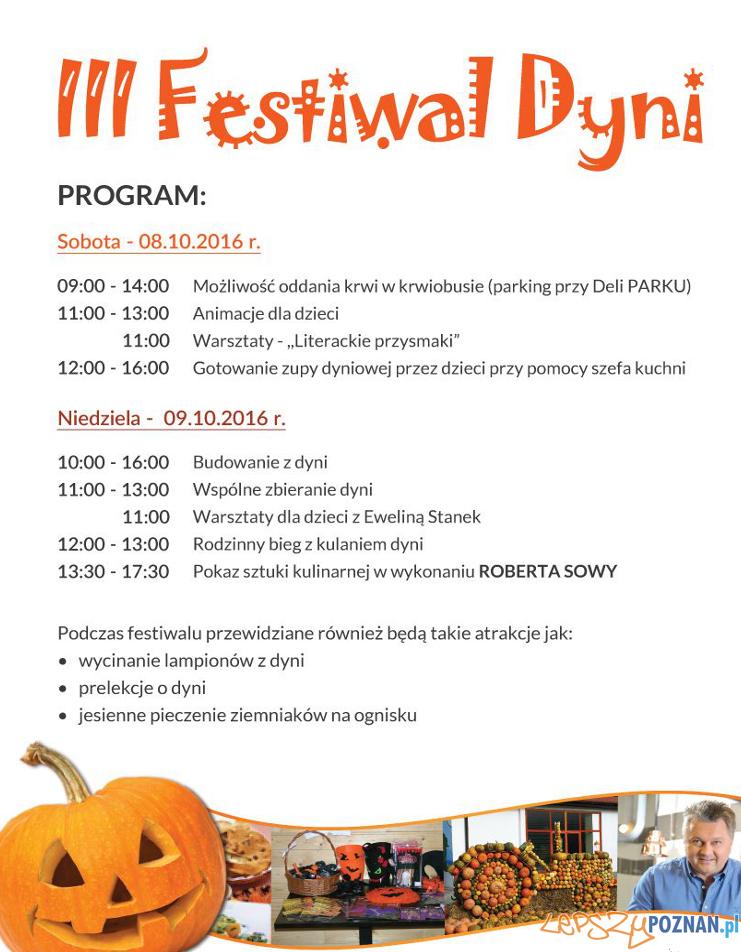 Festiwal Korbola  Foto: ExPress / materiały prasowe