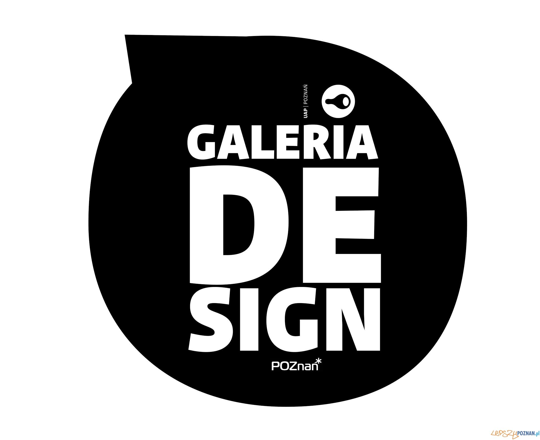 Galeria Design  Foto: