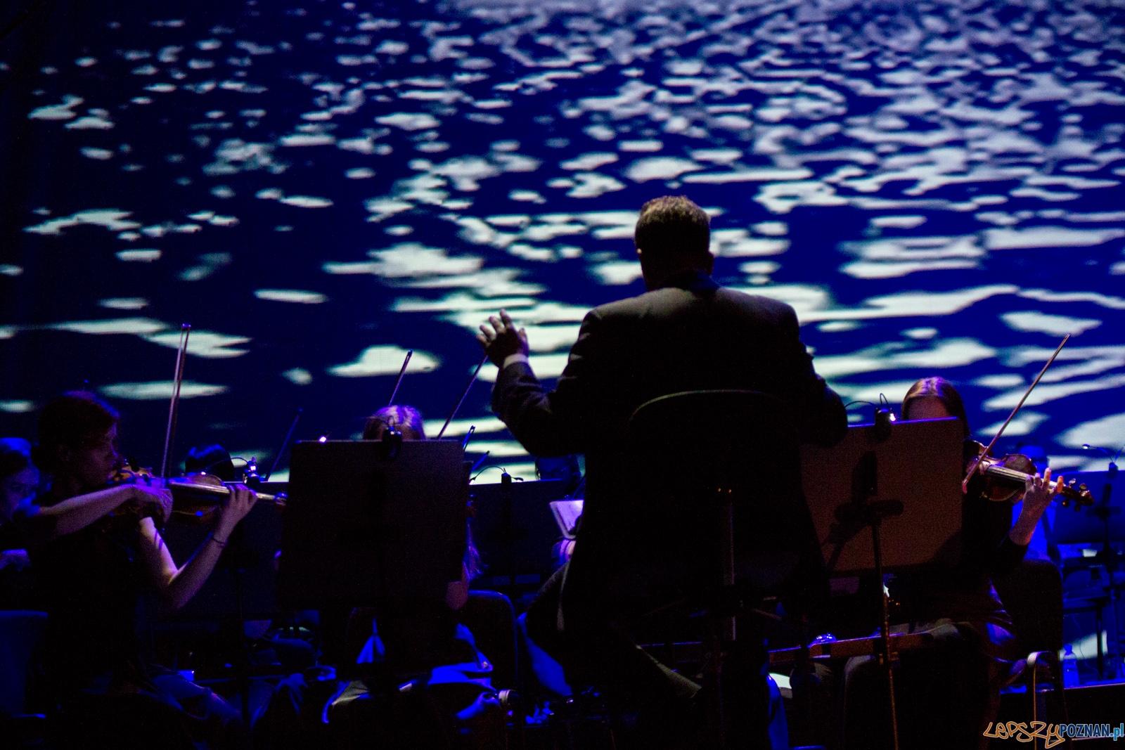 Lombard Show  Foto: lepszyPOZNAN.pl / Ewelina Jaśkowiak