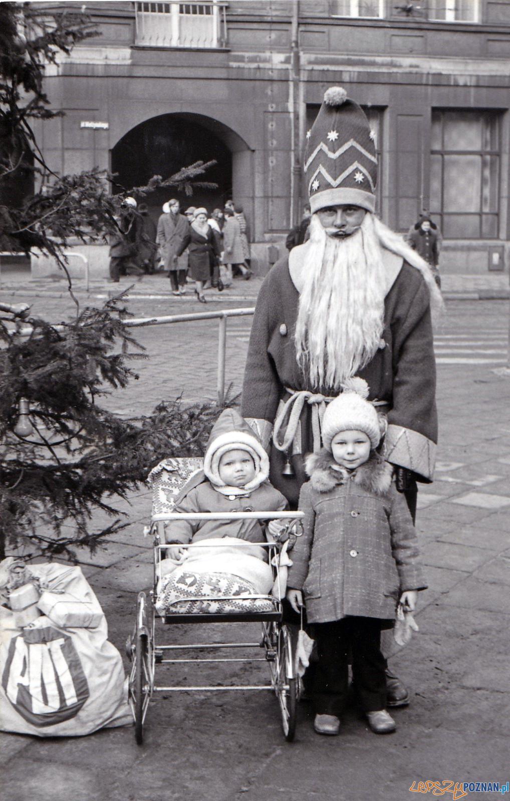 Gwiazdor Okrąglak 1973 rok  Foto: