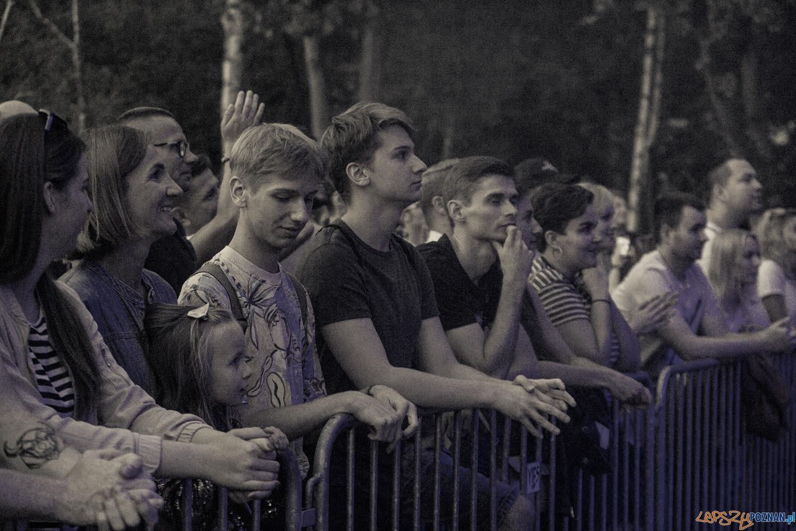 Xxanaxx #NaFalach  Foto: lepszyPOZNAN.pl / Ewelina Jaśkowiak