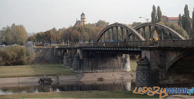 Stary Most Rocha  Foto: internet