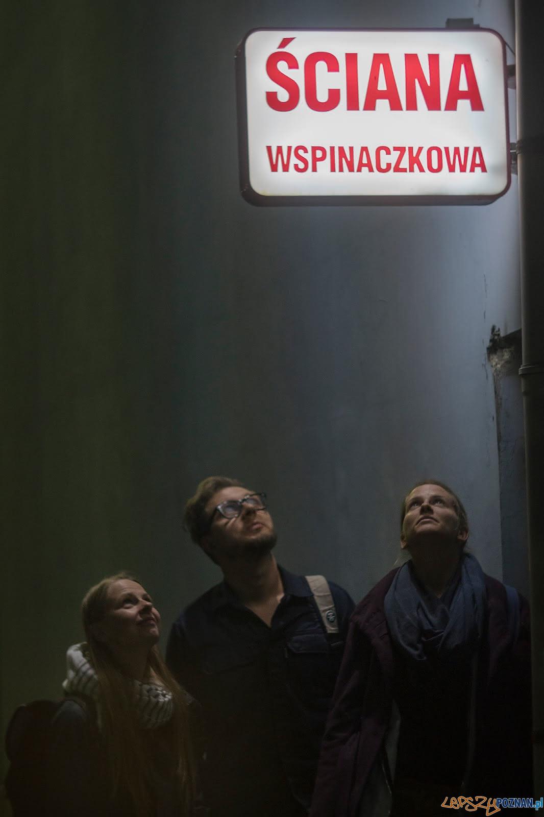 Radiostacja Festiwal Słuchowisk (1)  Foto: materiały prasowe