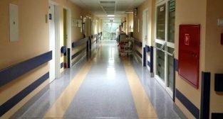 Szpital  Foto: lepszyPOZNAN.pl / tab