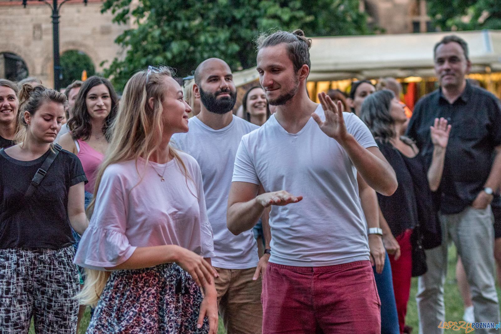 Ethno Port Festiwal 2019