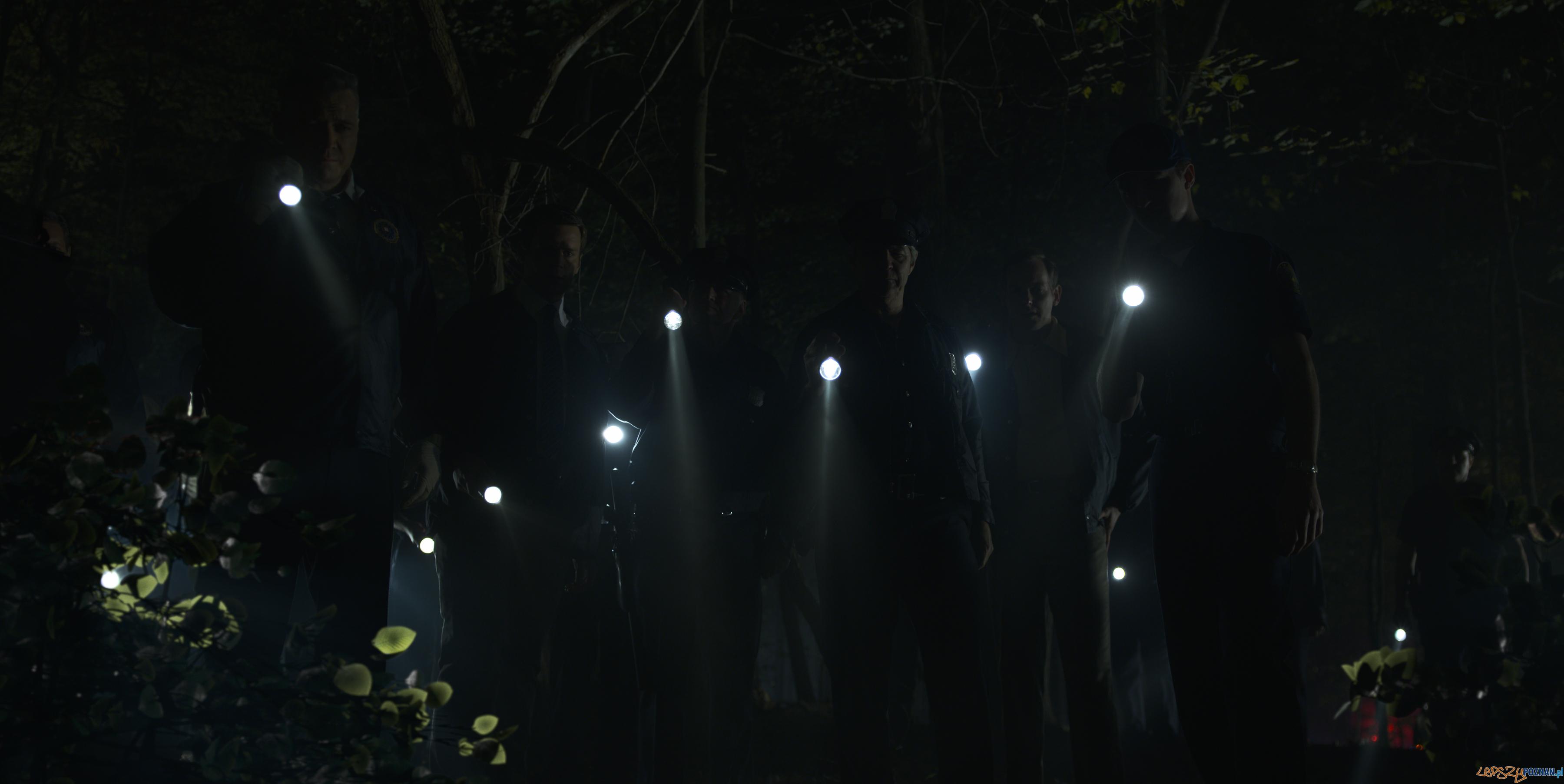 Mindhunter - zdjęcia z planu  Foto: materiały prasowe / Netflix