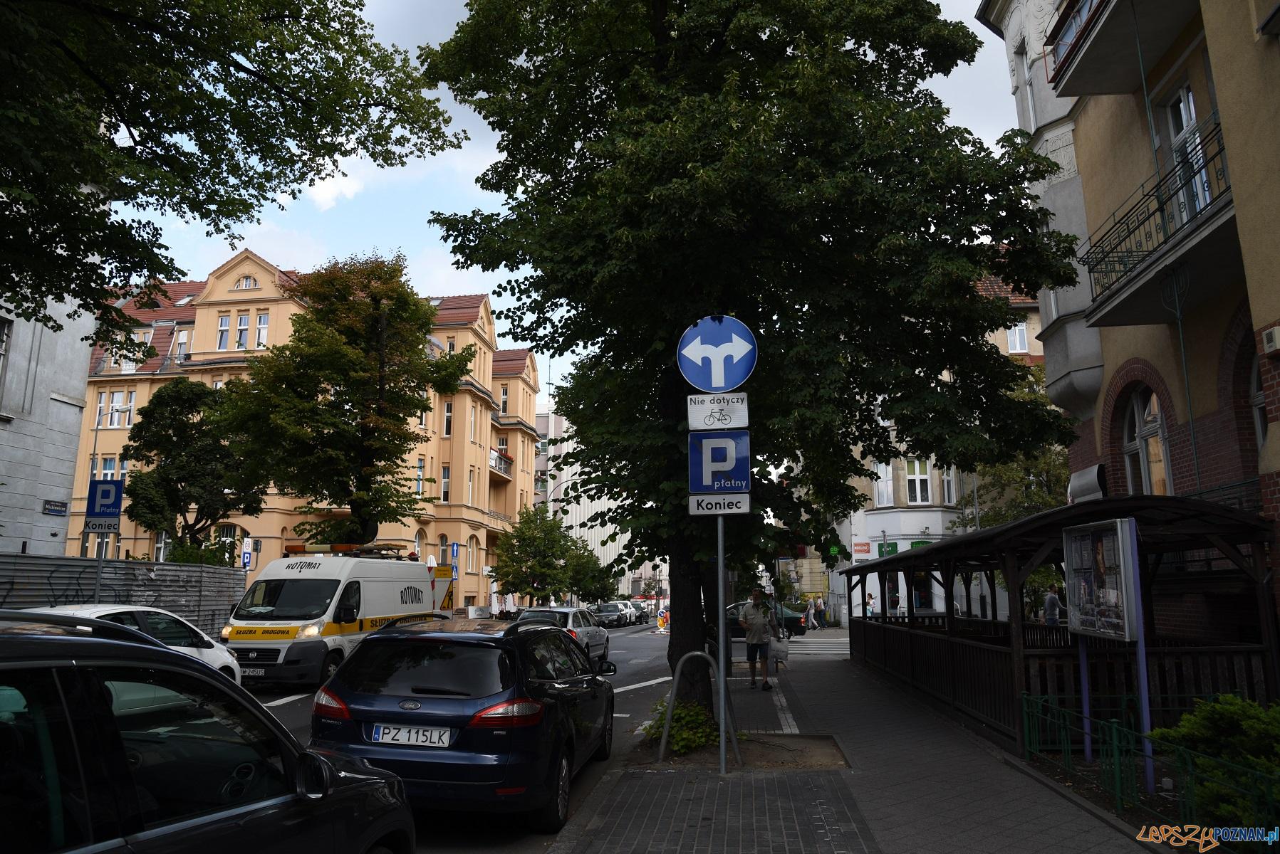 na-ulicy-mickiewicza-obowiazuje-nowa-organizacja-ruchu,pic1,1016,136358,238357,show2  Foto: materiału prasowe / UMP