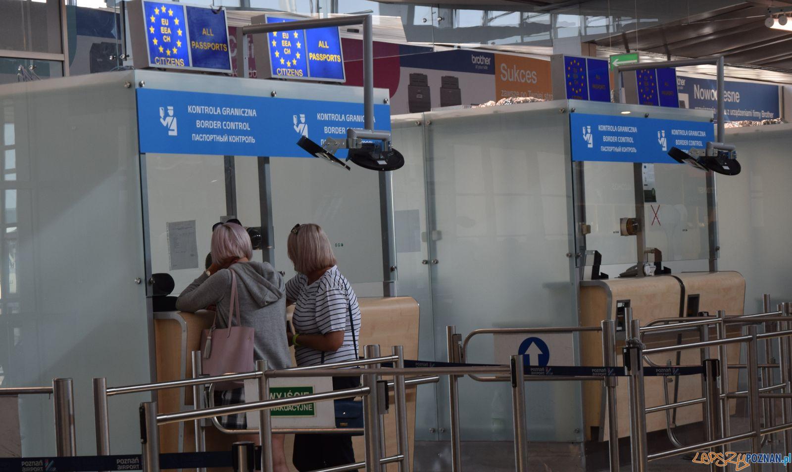 Granica - straż graniczna  Foto: Straż Graniczna - materiały prasowe